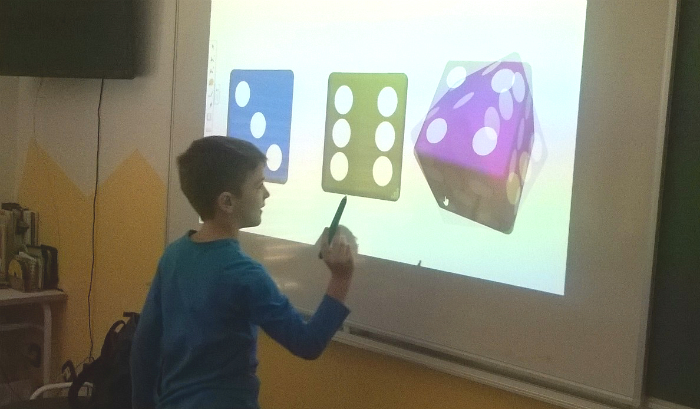 Problemsko poučavanje učenika
