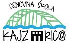 Osnovna škola Kajzerica